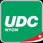 UDC Nyon