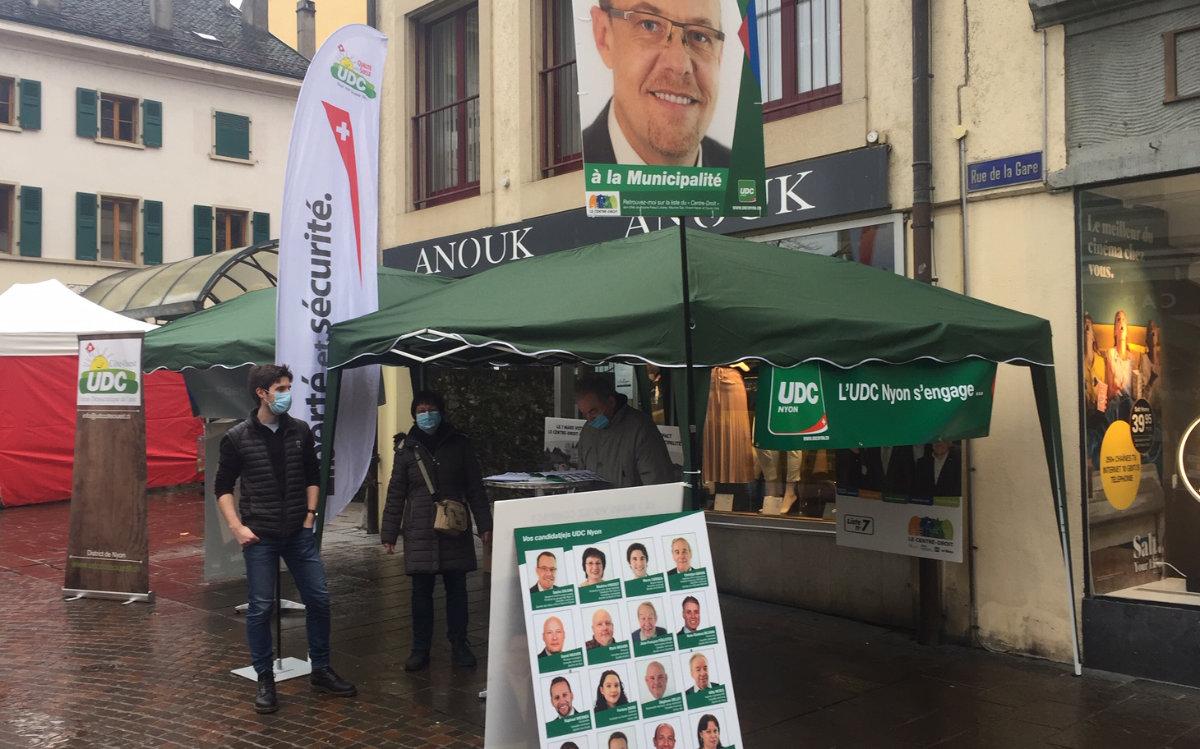 Elections21-Marche_Samedi-001