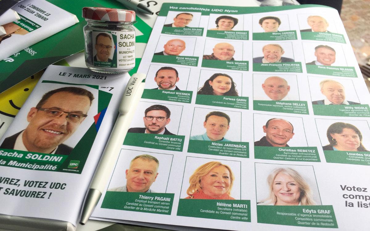Elections21-Marche_Samedi-003